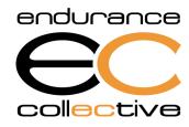 endurance_collective