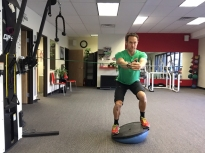 bosu-cable-holds2-1