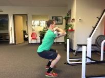 front-squat-2-1