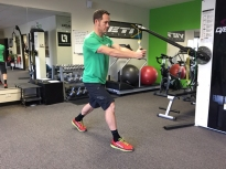 lunge-cable1-1