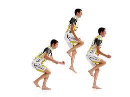 single-leg-hop-up-down